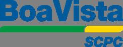 Logo Boa Vista SCPC